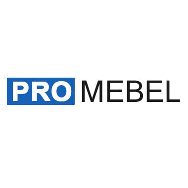 Кейс №2 – Разработка и глобальное SEO-продвижение продающего сайта-каталога «ПроМебель» (Москва)