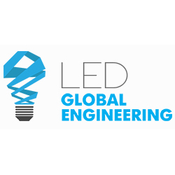 Кейс №4 – Разработка и глобальное SEO-продвижение продающего сайта-каталога «LED Global Engineering» (Днепр, Украина)