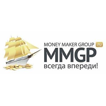 Кейс №5 – Управление репутацией форума «MMGP» (Москва, Россия)