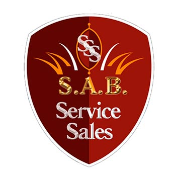 Кейс №9. Привлечение целевого трафика для компании «SAB Service Sales» (Москва, Россия)
